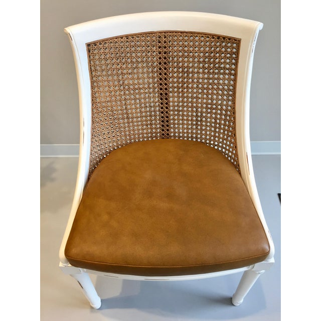 Bay Armchair - Image 5 of 5