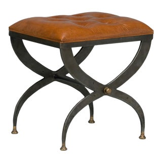 Sarreid LTD Mathsson Stool