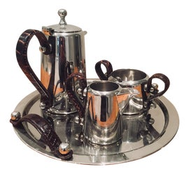 Image of Studio Coffee and Tea Service