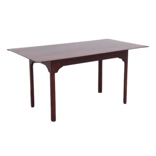 Cherry Farm Table For Sale
