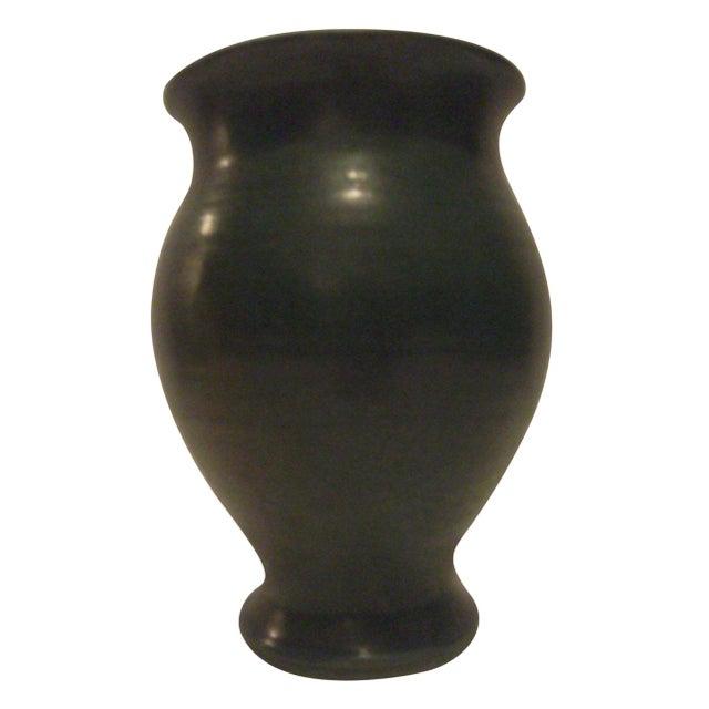 Large 1930'S Eric Hellman Vase - Image 1 of 7