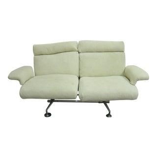 B & B Italia Reclining Sofa
