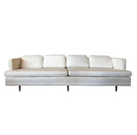 Image of Edward Wormley Standard Sofas