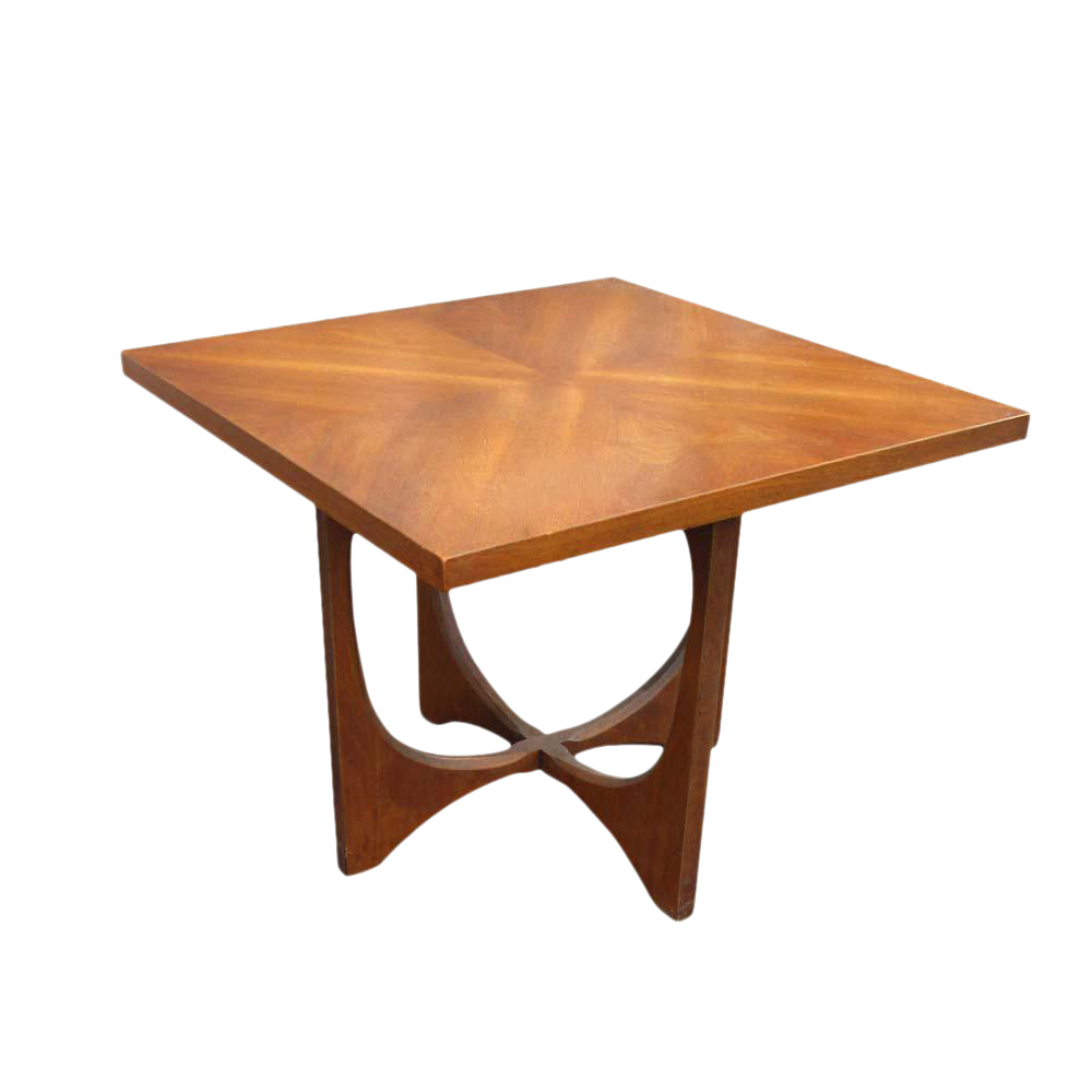 Gently Used Broyhill Brasilia Furniture Up to 50 off at Chairish