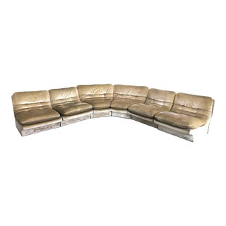Design Furniture Center Modular Sofa For Sale