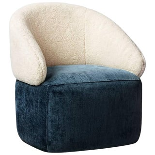 Agora Petit Chair, Pepe Albargues For Sale