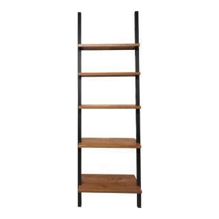 Gallery Leaning Shelf by Room & Board For Sale
