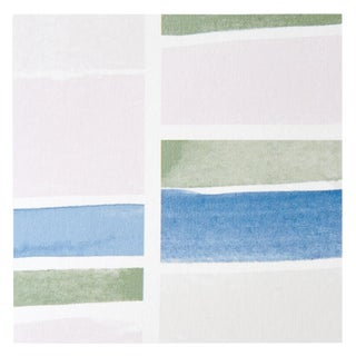 Pepper Judy Wallpaper - 5 yards For Sale