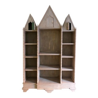 Casamidy Bespoke Display Shelves For Sale