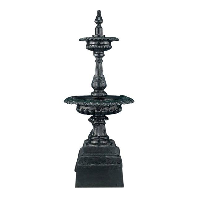 Minimus Roman Fountain For Sale