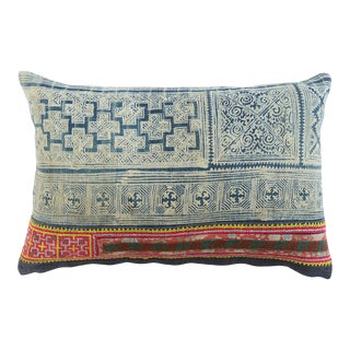 Boho Chic Weekend Market Pillow 2 For Sale