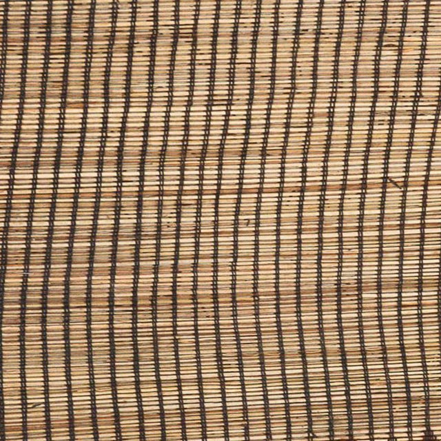 African Rustic African Tuareg Woven Rug - 11′4″ × 19′ For Sale - Image 3 of 5