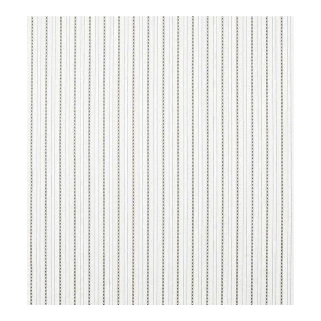 Heyward Mourning Stripe by Ralph Lauren - Image 1 of 3