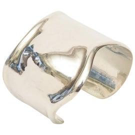Image of Bracelets