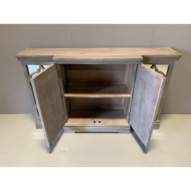 2020s Transitional New Gustave Sideboard For Sale - Image 5 of 7
