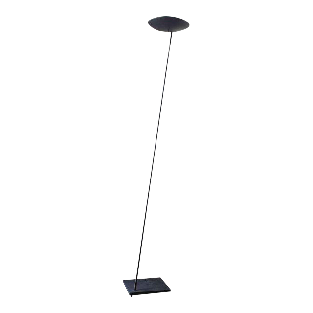 PAF Studio Floor Lamps By Barbaglia And Colombo   Image 1 Of 3