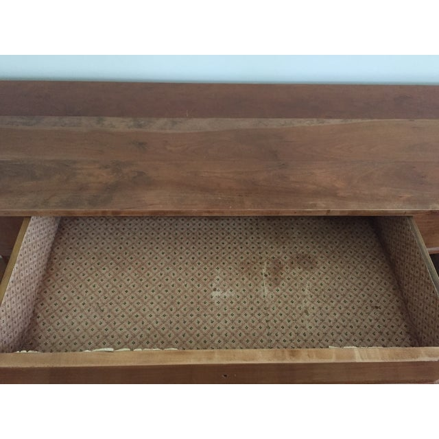 Neirmann Weeks Frascati Console Table For Sale - Image 9 of 11
