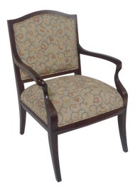Image of Fabric Office Chairs