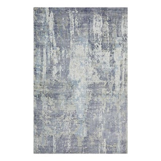 Hagues, Loom Knotted Area Rug - 9 X 12 For Sale