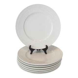 Mikasa Dinner Plates - Set of 6 For Sale