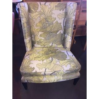 Vintage Oly Studio Gabriel Chair Preview