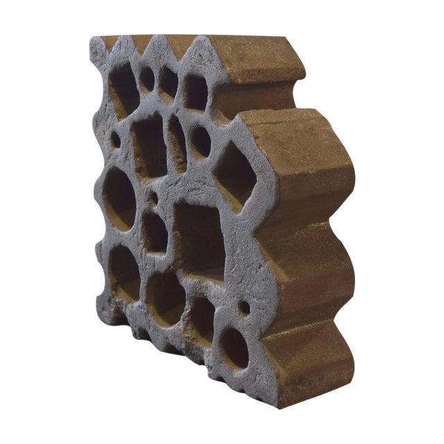 Czech Cast Iron Swage Block - Image 1 of 4