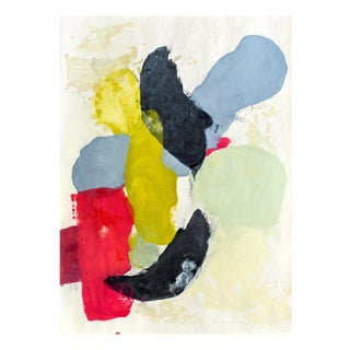 "Tracey Adams ""Guna Ii"", Painting For Sale"