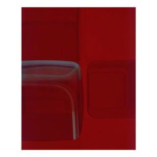 "Richard Caldicott ""Untitled 70"", Photograph For Sale"