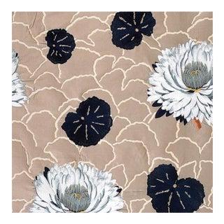Jane Clayton for Lorca Osborne & Little Kishore Tanjore Fabric