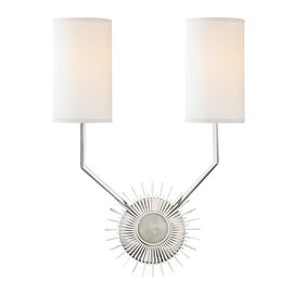Image of Hudson Valley Lighting Sconces and Wall Lamps