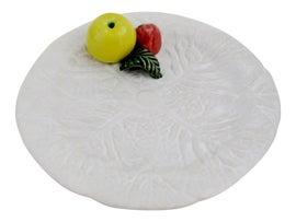 Image of Porcelain Decorative Plates