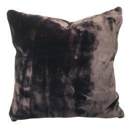 Image of Fur Pillows