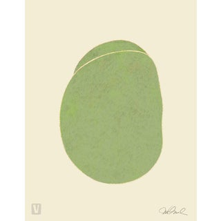 "Fava, Giclee Print 16x20"" For Sale"