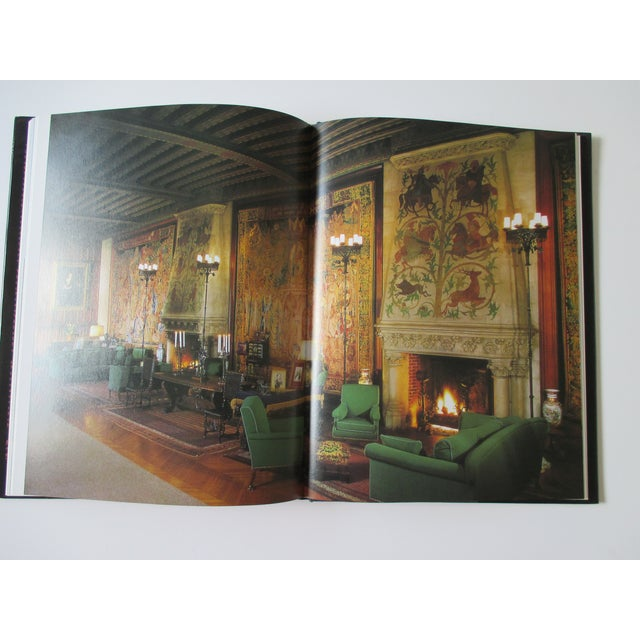 1990s Biltmore Estate the Most Distinguished Private Place For Sale - Image 5 of 7