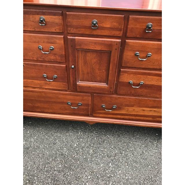 Bob Timberlake by Lexington Furniture Sideboard Server Dresser For Sale In Savannah - Image 6 of 10