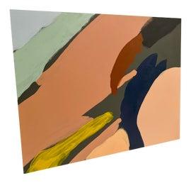Image of Scandinavian Paintings