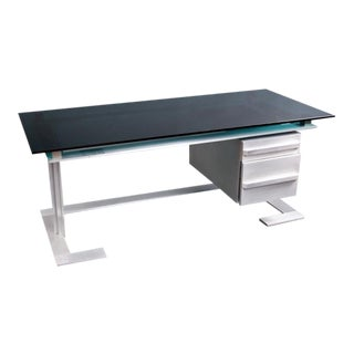French Desk by Raymond Cohen For Sale