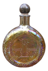 Image of Americana Carafes and Decanters