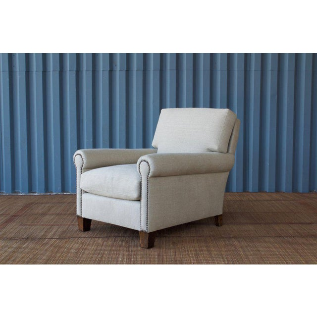 Vista Armchair For Sale - Image 4 of 6