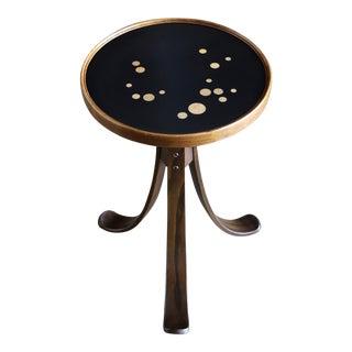 1962 Edward Wormley Constellation Table for Dunbar For Sale