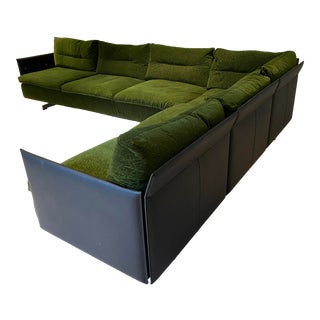 Poltrauna Frau Gran Torino Sofa For Sale