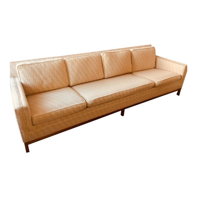 Fabulous Metropolitan Furniture Mid Century Sofa Ocoug Best Dining Table And Chair Ideas Images Ocougorg