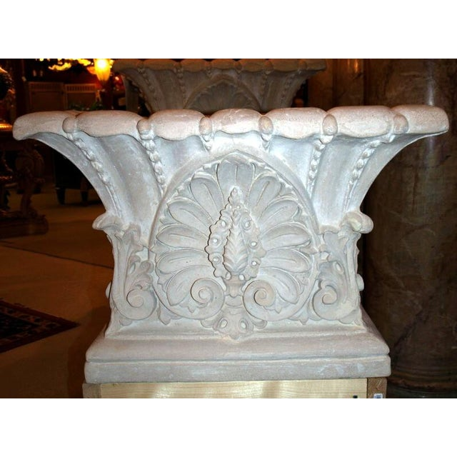 Garden planter For Sale - Image 4 of 4