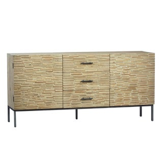 Marley Sideboard W/Drawers For Sale