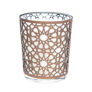 Cote Bougie Moroccan Royal OUD Candle For Sale