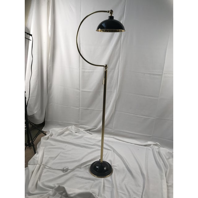 Bungalow 5 Bungalow 5 Spencer Floor Lamp For Sale - Image 4 of 5