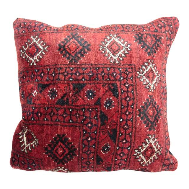 Home Decor Vintage Carpet Pillow For Sale