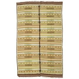 Image of Newly Made Large Rugs