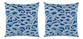 Image of Dallas Pillows