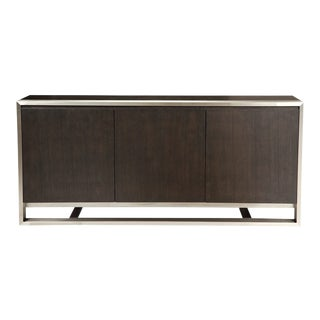 Erdos + Ko Vernon Sideboard For Sale